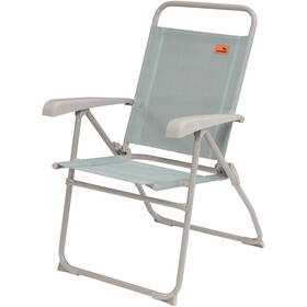 Easy Camp Spica Silla, aqua blue
